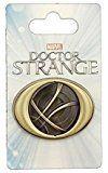#4: DisneyTrading Pin  Marvel Doctor Strange Eye of Agamotto