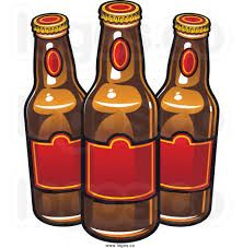 beer bottle clipart clipart kid work pinterest signage beer rh pinterest com beer bottle clip art black and white cartoon beer bottle clip art