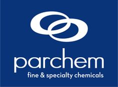 Fine & Specialty Chemicals Homepage