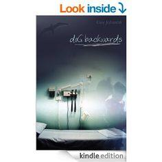 doG Backwards - Kindle edition by Guy A Johnson. Literature & Fiction Kindle eBooks @ Amazon.com. #FREE Posted 2/18/15