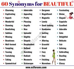 Beautiful Synonyms, Synonyms For Love, Synonyms For Awesome, Synonyms Of Interesting, Synonyms For Writing, Essay Writing Skills, Book Writing Tips, English Writing Skills, Writing Words