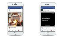 Facebook: Mehr Kontrolle für Werbeplatzierungen auf Facebook und im Audience Network – Facebook In-Stream Video Ads