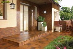 http://www.inspireme.pl/projekty/k-wokol-domu-taras/st-drewniane/w-wsz/b-wsz/kol-wsz/1/