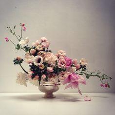Fjura (Floral Designer)