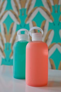 20 best water bottles