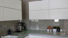 valkoinen keittiö,keittiö,keittiökaapit,keittiön kaapit