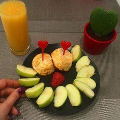 @fitfood.su #диета #спорт #фитнес #красота #здоровье #здоровоепитание #еда…