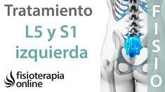 95 Ideas De Dolor Espalda Dolor De Espalda Salud Y Ejercicio Dolor De Ciatica