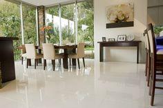 Room Ideas: Tile inspiration for bathrooms, kitchens, living rooms & Living Room Flooring, Living Room Interior, Living Rooms, Hamptons Living Room, Contemporary Tile, Interior Decorating, Interior Design, Modern Interior, House Tiles