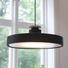 30+ Best Lampi images | lampy, lampy sufitowe, oświetlenie
