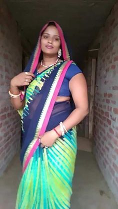 Video by Rinki Prajapati Beautiful Girl In India, Beautiful Women Over 40, Beautiful Blonde Girl, Most Beautiful Indian Actress, Arabian Beauty Women, Desi Girl Image, Dehati Girl Photo, Girl Number For Friendship, Indian Girl Bikini