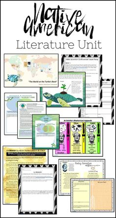 the great gatsby lesson plans pdf