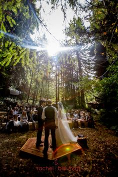 Occidental Wedding, DIY weddings, Redwood forest wedding, vintage weddings, eco-chic, outdoor weddings, bridal party, Occidental, California, Santa Rosa, Sebastopol, Fall Wedding, Sonoma Wedding, Wedding Inspirations