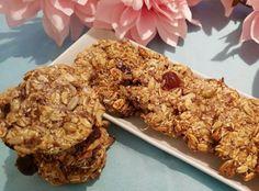 Diyettekiler için Kurabiye Tarifi  #kurabiyetarifleri #kurabiyetarifi