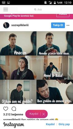 Comedy Zone, Love Quotes With Images, Erdem, Turkish Actors, Wattpad, Cool Words, Actors & Actresses, Memes, Lol
