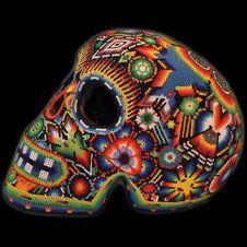 Skull (Nr.10)