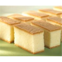 Air a voňavé sušienky z & quot; Russian Cakes, Easy Cake Decorating, Biscuit Cake, Sweet Breakfast, Sweet Cakes, Creative Cakes, Yummy Cakes, Cake Recipes, Cheesecake