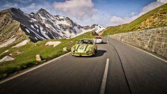 #Porsche911.
