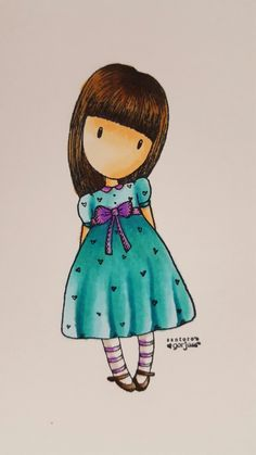 Sweet ;)