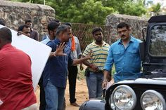 Ajith Kumar India People, Actors Images, Actor Photo, Musicals, Cinema, Product Launch, Movies, Smokers, News