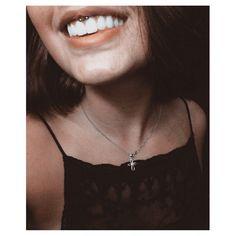 #smileypiercing #smiley #piercing