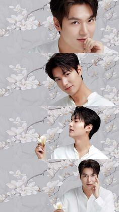 Foto Lee Min Ho, Lee Min Ho Pics, Jung So Min, J Pop, Park Shin Hye, Lee Min Ho Wallpaper Iphone, Wallpaper Lockscreen, Lee Min Ho Smile, Legend Of Blue Sea