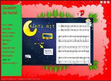 , |, |, , Quadern de Nadal, Home, El noi de la mare, Page 3, page 4, page 5, My Name copyright 2023  no animals were harmed in the making, my business copyright 2000 no animals were harmed in the making