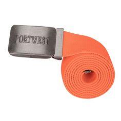 Cinturón elástico de trabajo Belt, Proposals, Clothing Stores, Men, Belts