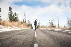 10 psiholoških trikova da olakšamo sebi život - http://www.savjetnikuspjeha.com/deset-psiholoskih-trikova-da-olaksamo-sebi-zivot/