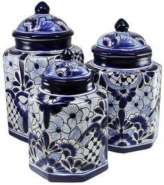 538 best kitchen canisters images jars kitchen design kitchens rh pinterest com