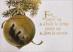 religious christmas images   Home > Christmas Cards > Religious > Christian Christmas Greeting Card