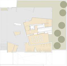 Agatangelo Soler Montellano / Arquitecto