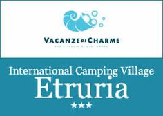 booking.campgest.it campingetruria html ricerca1.php?lang=4