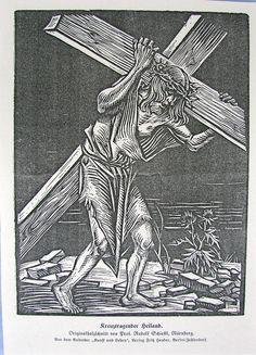 Rudolf Schiestl