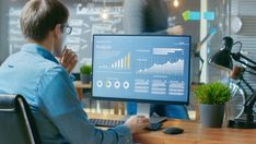 Why data scientist is the most promising job of 2019 - Get Social Bookmarking Tata Motors, Investment Quotes, Social Bookmarking, Investing In Stocks, Business Analyst, Economic Times, Job Opening, Influencer Marketing, Data Science