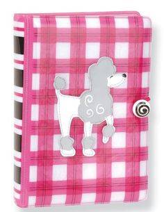 Poodle Photo Journal Stephen Joseph http://www.amazon.com/dp/B00925XY48/ref=cm_sw_r_pi_dp_uhnfvb12JBFRQ