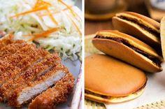 18 Classic Japanese Dishes You Can Make At Home (https://www.buzzfeed.com/michelleno/itadakimasu?utm_term=.phG1BLeaX&bffbtasty#.bd0xe73P9)