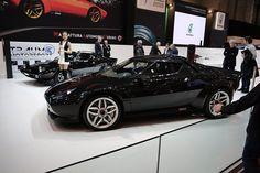 88Η ΕΚΘΕΣΗ ΑΥΤΟΚΙΝΗΤΟΥ ΓΕΝΕΥΗΣ: Έτσι θα είναι τα αυτοκίνητα του μέλλοντος... - Exfacto.gr #γενευη #geneva #εκθεσηαυτοκινητου #αυτοκινητο #motorshow Bmw, Vehicles, Car, Vehicle, Tools