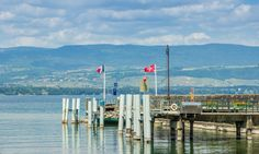France / Suisse