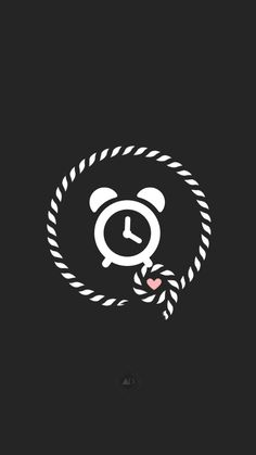 Capas para Destaques - Instagram Stories | Highlights Icons #instagramhighlighticons #instagram #destaques #highlights #stories #quotes #beauty #fashion #love #travel #blogueirando #icons Instagram 4, Instagram Story, Dog Icon, Insta Icon, Insta Pictures, Instagram Highlight Icons, Story Highlights, Small Drawings, Instagram Logo