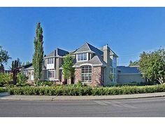 98 best calgary luxury real estate images calgary luxurious homes rh pinterest com