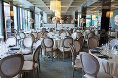 Urmează un eveniment important în viața ta ? Lasă-ne să te ajutăm să-ți îndeplinești visul !   Restaurantul TurQuoiSE  iți oferă o locație deosebită cu deschidere la malul mării unde te poți bucura de până la 450 de invitați pentru orice tip de eveniment privat (nuntă, cununie civilă în aer liber pe terasă cu piscină sau pe plajă, botez, logodnă, aniversare, majorat) sau corporate (seminarii, conferințe, ședințe, aniversări, petrecere crăciun, workshop-uri, team building-uri, evenimente… Marie, Restaurant, Littoral Zone, Diner Restaurant, Restaurants, Dining
