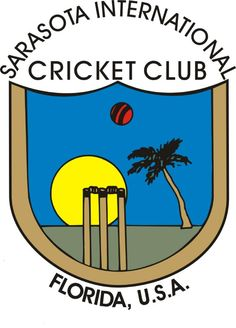 Sarasota Cricket Club, Florida, US