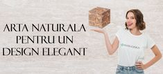 Piatra Naturala | Marmura | Travertin | Granit Design