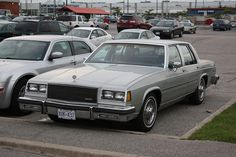 1984 Buick LeSabre 4 door Buick Electra, Buick Cars, Buick Lesabre, Station Wagon, General Motors, Old Cars, Sally, Muscle Cars, Luxury Cars