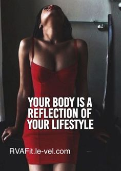 Sport Motivation, Motivation Sportive, Motivation Regime, Fitness Motivation Quotes, Health Motivation, Weight Loss Motivation, Fitness Goals, Health Fitness, Fitness Humor