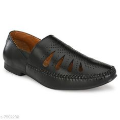 Casual Shoes Stylish Casual Shoes Material: Synthetic Pattern: Solid Multipack: 1 Sizes:  IND-6IND-7IND-8IND-9IND-10 Country of Origin: India Sizes Available: IND-8, IND-9, IND-10, IND-6, IND-7   Catalog Rating: ★4.1 (4249)  Catalog Name: Relaxed Fashionable Men's Shoes CatalogID_1209105 C67-SC1235 Code: 183-7502202-519