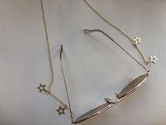 Arrow Necklace, Jewelry, Fashion, Lenses, Chains, Moda, Jewlery, Jewerly, Fashion Styles