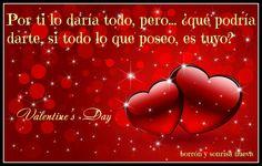 Que paséis un gran día !!! http://borronysonrisanueva.com/cambia+tu+vida