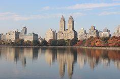 les incontournables à NYC